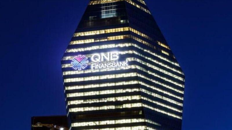 QNB Finansbank'tan uygun geri ödemeli ihtiyaç, konut ve taşıt kredisi