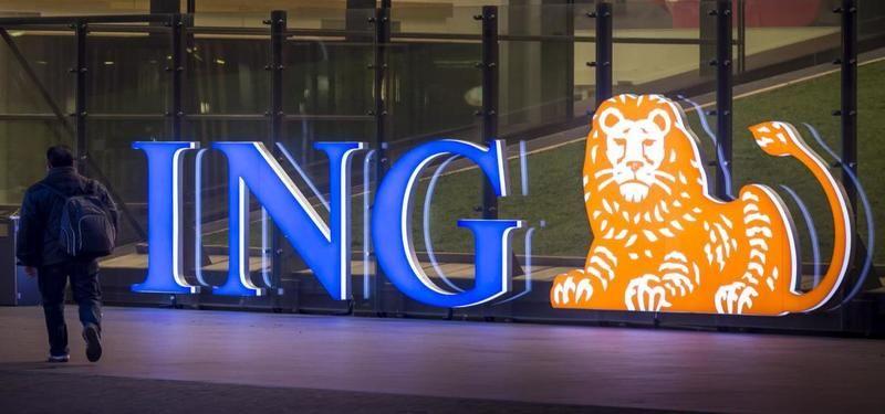ING %1,35'ten başlayan faiz oranları ile kredi dağıtıyor
