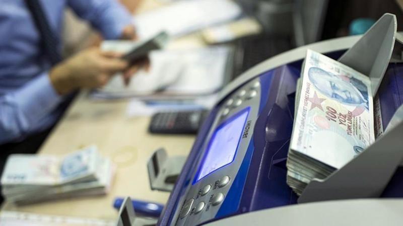 Kredi borcu olanlar dikkat! Borçlara yapılandırma fırsatı tanındı! Ayrıntılar haberimizde...