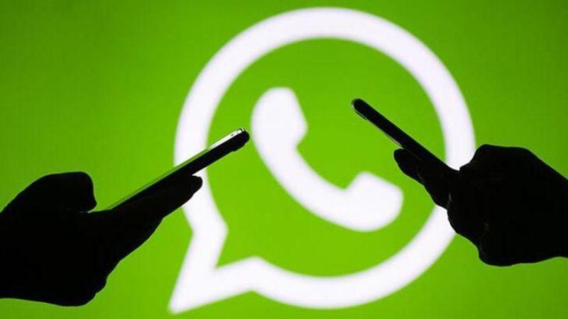 WhatsApp'tan milyonları ilgilendiren yeni bir özellik geliyor!