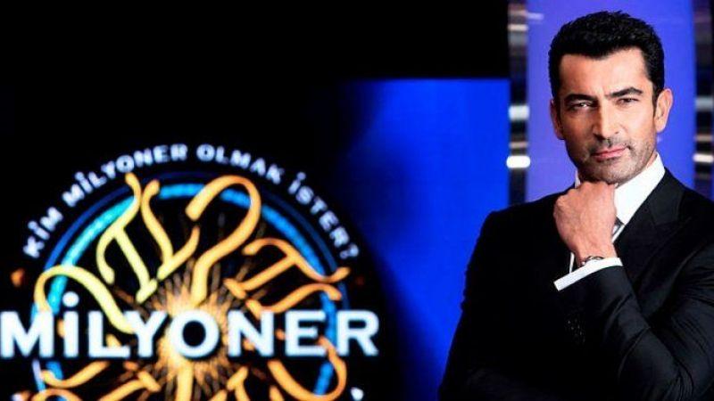 Kim Milyoner Olmak İster yarışmasında para ödüllerinde değişikliğe gidildi!