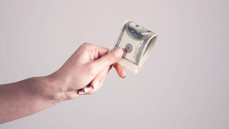 Dolar kurunda şok artış, güncel kur rekora bir adım mesafede