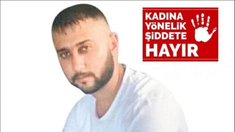 İzmir'de kan donduran vahşet! 104 yerinden bıçakladı, 'Ölümünü izleyeceğim' dedi başında bekledi!