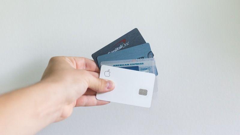 Esnaflar asgari ücret öder gibi kredi ödeyebilir, şartlar ve başvuru detayları