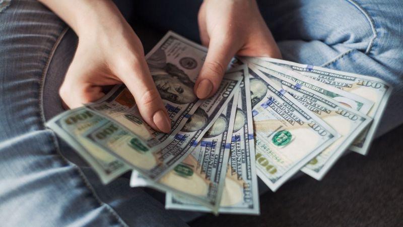 Kredi borcu olan esnaflar müjde! Borç yapılandırması mümkün olabilir