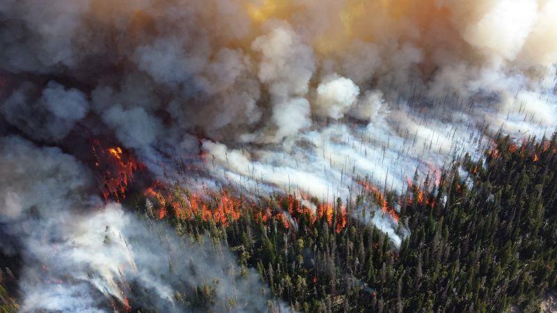 2018 montecito enkaz akışının sırasında ve sonrasında tahliye