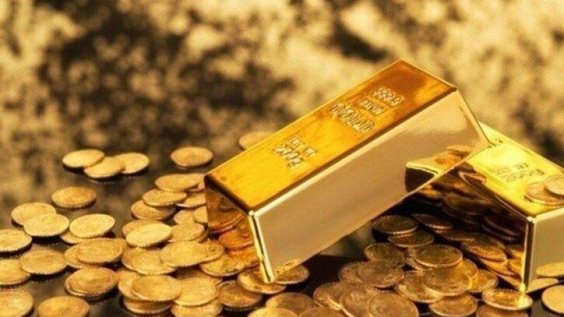 Dolar rekor kırdı, altın da boş durmuyor!