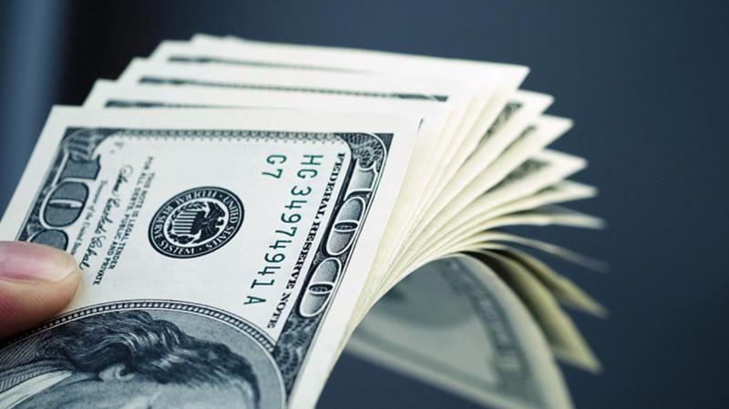 Dolar dün akşamdan beri rekor üstüne rekor kırıyor! Tüm zamanların en yüksek seviyesini gördü