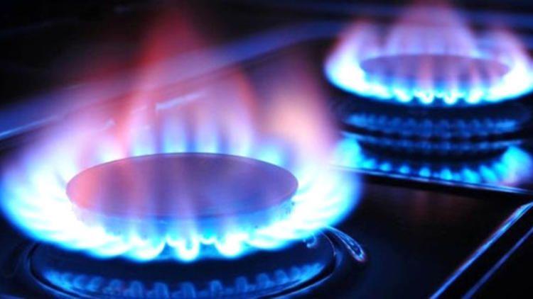 Enerji Bakanı'ndan doğalgaz fiyatlarına ilişkin açıklama