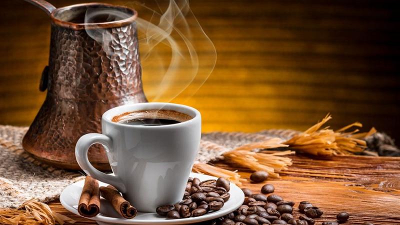 Kahve tiryakilerini üzecek haber! Kahve lüks tüketim ürünü oluyor