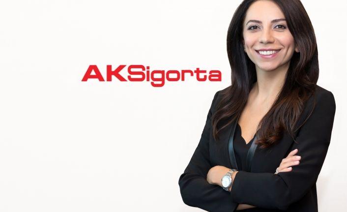 Aksigorta is chosen the best workplace of Turkey