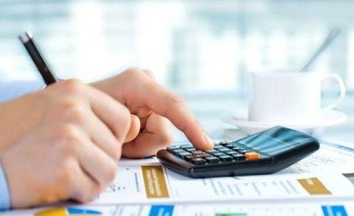 TSB verilerine göre 28 milyar lira prim ödemesi yapıldı