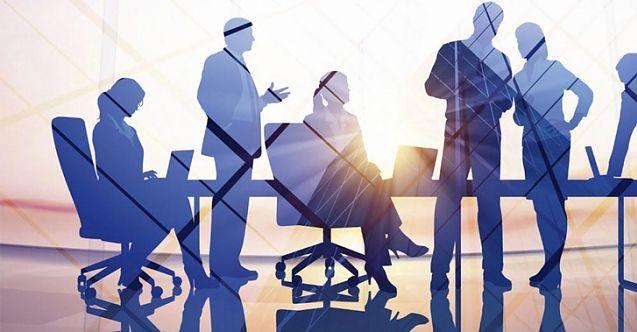 Sigortacılığın BDDK'sı kuruldu: Sigortacılık ve Özel Emeklilik Düzenleme ve Denetleme Kurumu (SDDK)