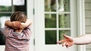 Otistik çocuk nasıl anlaşılır?