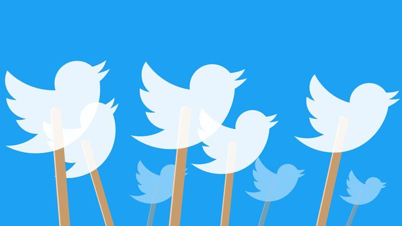 Twitter, Koronavirüsle İlgili Yanlış Bilgi İçeren Tweet'leri Etiketleyecek