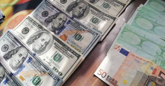 Sigortacılık devi, Enka'dan 2.8 Milyar istiyor