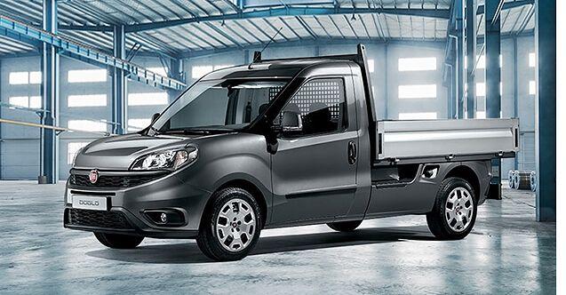 Fiat Professional, mayıs ayında da tüketicinin yanında