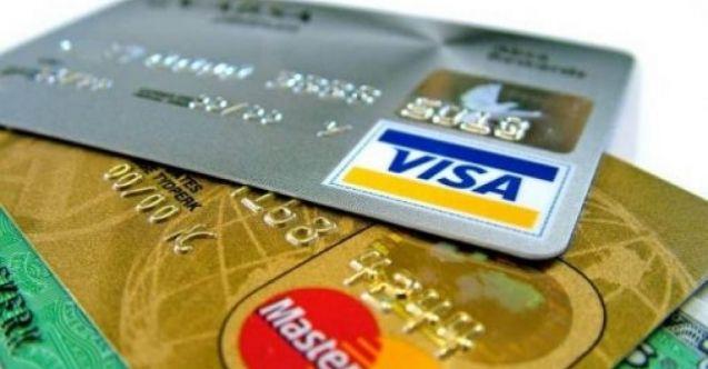 Ek Kredi Kartı Nasıl Kapatılır?