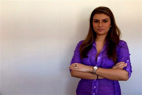 Facebook Commerce Programı'nda bir Türk girişimi