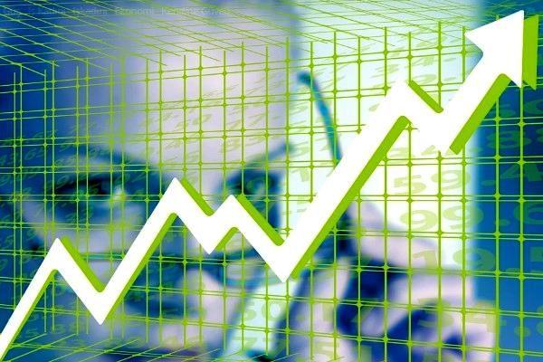 Doğan Şirketler Grubu'ndan sermaye artırımına iştirak kararı