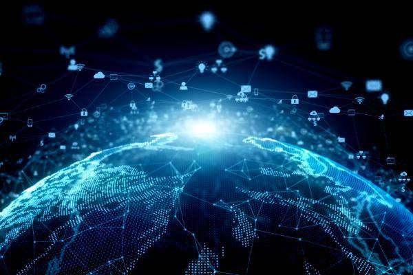 Zirve Yazılım mali müşavir otomasyon programı Irgat'ı satın aldı