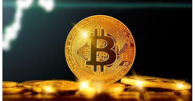 Kurumsal İlgi Artıyor: Bir Sigorta Şirketi 100 Milyon Dolarlık Bitcoin (BTC) Aldı!