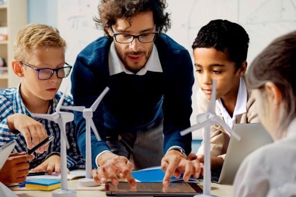 OECD'den dijital eğitim konulu yeni rapor