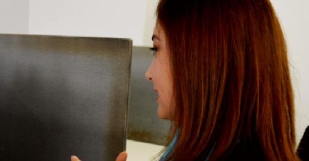 Limak Enerji, Ödüllü İşaret Dili Görüşme Hattı