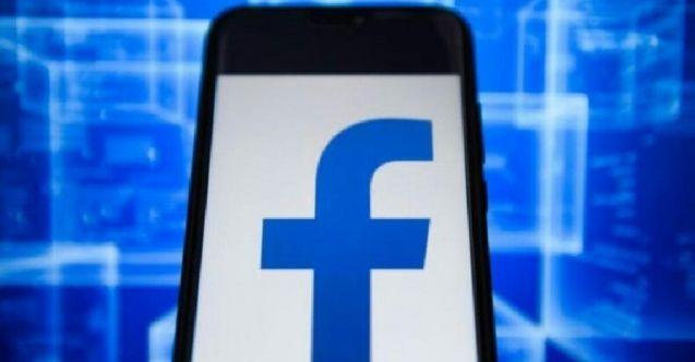 Facebook sessiz mod özelliği nasıl kullanılır?