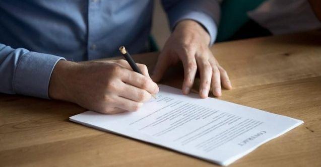 Mali yetersizlik gerekçesiyle sözleşmeli personel işten çıkarılabilir mi?