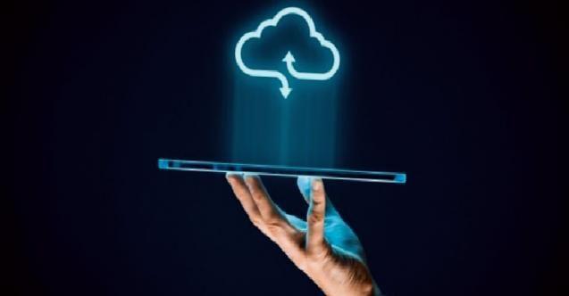 Global bulut altyapı sağlayıcılara yerli bir alternatif sunuyoruz