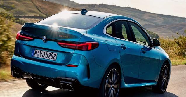 2021 BMW 2 Serisi yeni fiyat listesi gözlerinizi kanatacak!