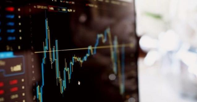 Küresel borsalar haftaya pozitif bir görüntüyle başlıyor