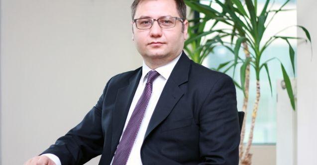 Yacht Insurance Coverage from Türkiye Sigorta