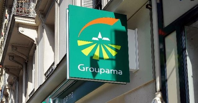 Groupama Driving Academy's Safe Driving Tips