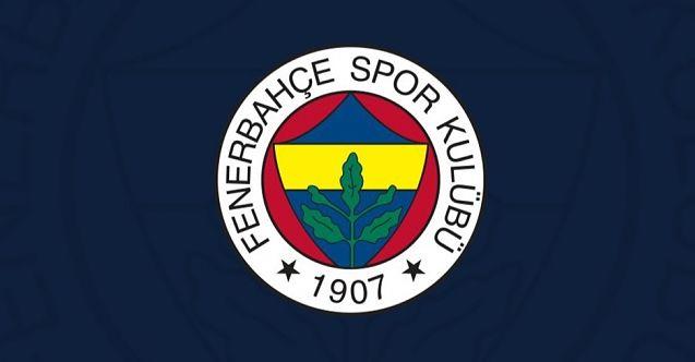Fenerbahçe HDI Sigorta, yeni sezon hazırlıklarına başladı