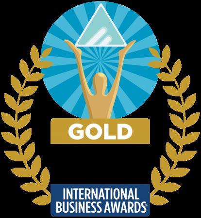 Stevie Awards'dan MetLife'a Altın Ödül