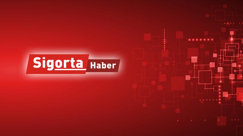 AVSAD Başkanı Eyyup ÇELİK, güncel konuları Sigorta Haber TV'de yorumluyor... (2.Bölüm)