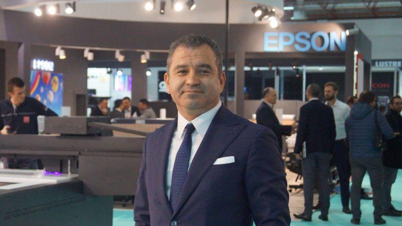 SIGN İstanbul 2021 fuarı, yarın kapılarını açıyor