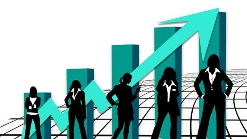 Avrupa Yatırım'da pay alım satım bildirimi