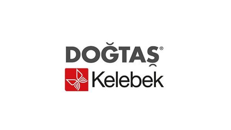 Doğtaş Kelebek'in esas sözleşme tadiline SPK onayı