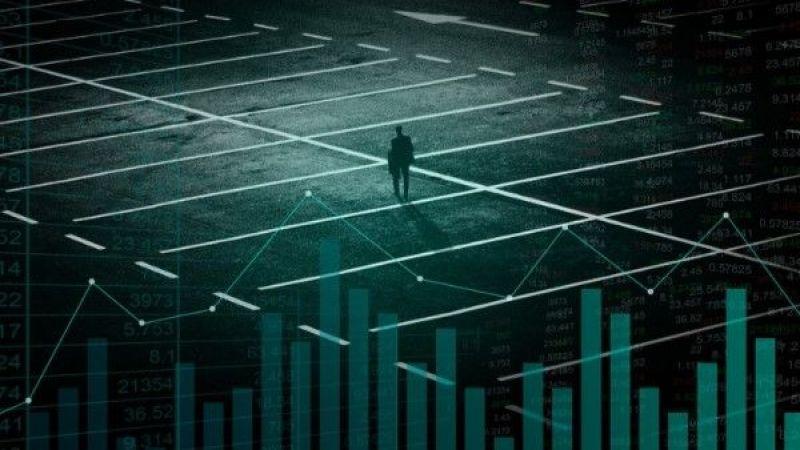 Euro Yatırım'da sermaye artırımı
