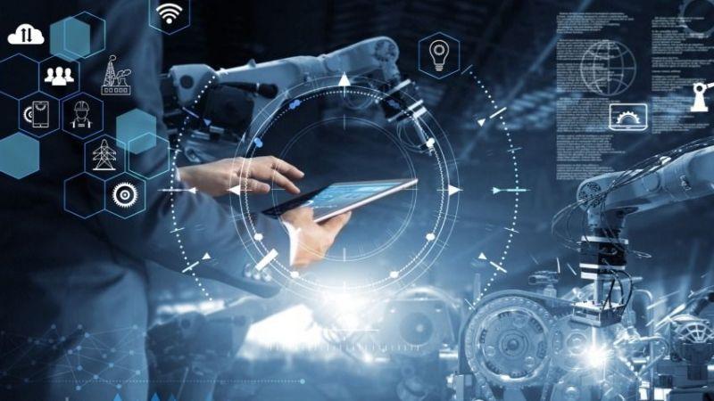 Aisin Otomotiv Dijitalleşme Yatırımının Yüksek Kazanımlarına Dikkat Çekti