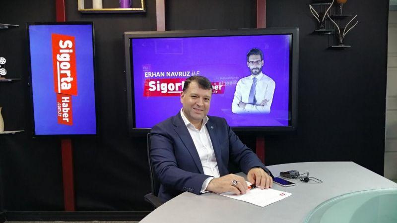 İTO Sigortacılık Meslek Komitesi ve Meclis Üyesinden NEOVA Sigorta'nın yeni logosuna tepki!
