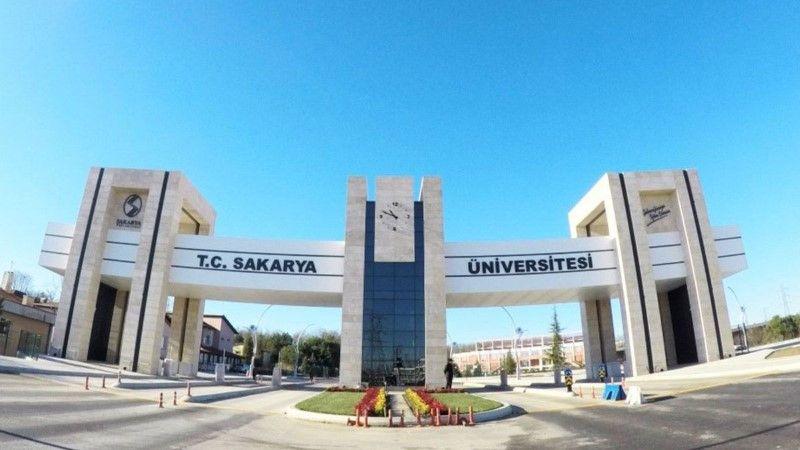 Sakarya Üniversitesi 6 öğretim üyesi alacak