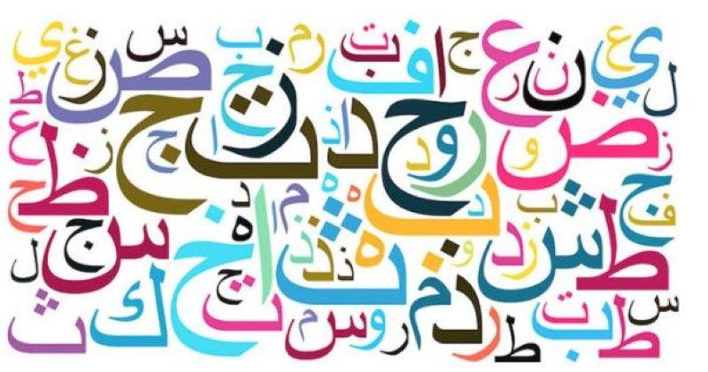 Arapça Çeviri İşlemleri