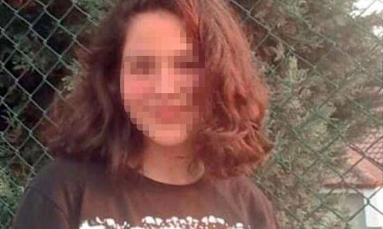 Kayıp kız çocuğunu, haberi okuyan vatandaş buldu