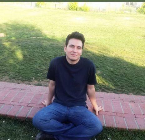SUBÜ öğrencisi kalp krizinden hayatını kaybetti
