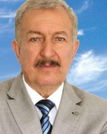 Mehmet Ali Çınar son yolculuğuna uğurlandı