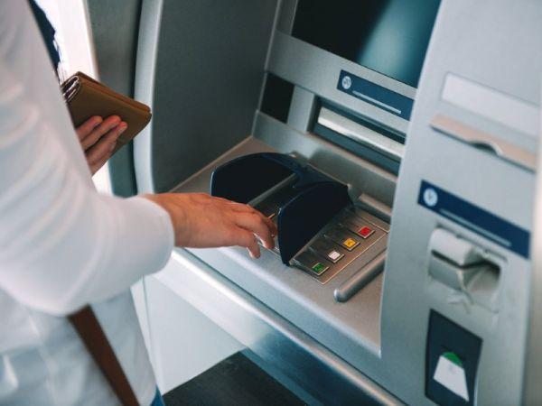 ATM'den yapılan EFT işlem ücretine zam
